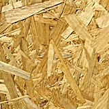 OSB Sterling isol naturel