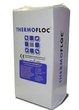Ouate Thermofloc